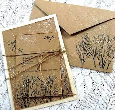 wedding invitations etsy etsy wedding invitations ryanbradley co
