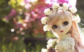 backgrounds barbie doll hd beautiful dolls beautifully