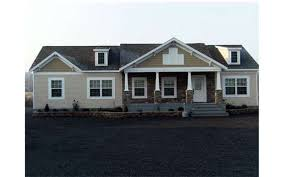 custom design homes modular homes custom house builders for adirondacks saratoga