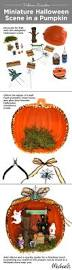 Easy Halloween Decorations To Make At Home by 1368 Best Halloween Images On Pinterest Halloween Recipe Happy