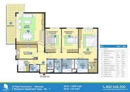 300 Square Foot Apartment 300 Sq Ft Apartment Floor Plan 3d Chang Hong Kong Apartment On 200