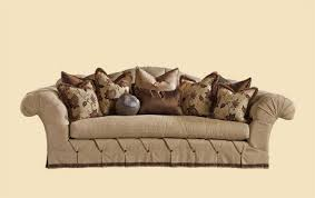 Marge Carson Sofas by Fall Onto Your Sofa This Fall Inspired Designs By Furnitureland