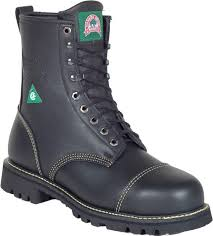 boots canada 34379 s canada lace work boots reddhart workwear stores