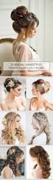 best 25 fancy hairstyles ideas on pinterest fancy updos fancy