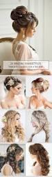 simple bridal hairstyle best 25 bridal hairstyle ideas on pinterest bridal hair half up