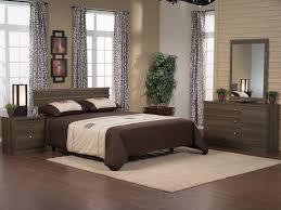 Painted Bedroom Furniture Grey Bedroom Grey Brown Bedroom 58 Bedding Furniture Ideas Grey