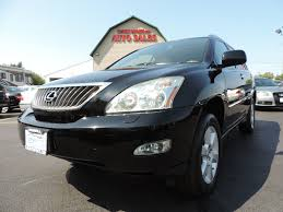lexus rx 350 cargurus 2009 used lexus rx 350 awd 4dr at conway imports serving