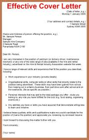 best consulting cover letters 100 cover letter example consulting firm nanny cover letter