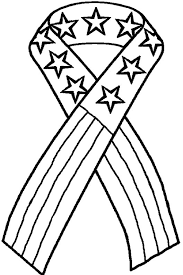 4th Of July Coloring Page Print 4th Of July Pictures To Color At Pages For To Color