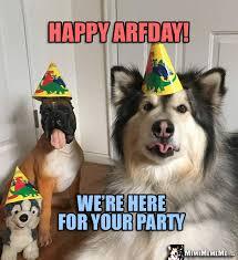 Birthday Party Memes - birthday parties are funny happy birthday bash jokes hilarious b