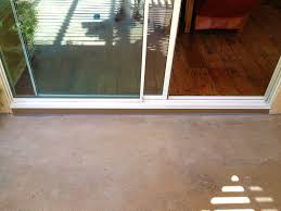 how to repair sliding glass door track aluminium sliding door track repair saudireiki