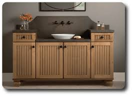 Eurotek Cabinets We Have Top Quality Custom Cabinets Orlando Residents