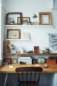 How To Start An Interior Design Business From Home Thinking Of Starting An Online Business Read Chic Boutiquers By