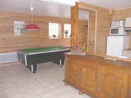 chambres d hotes font romeu chambre hote font romeu 100 chambre d hote font romeu