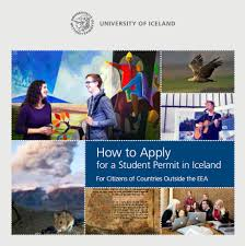 practical information university of iceland