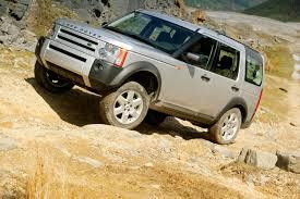 land rover lr3 land rover lr3 2696469