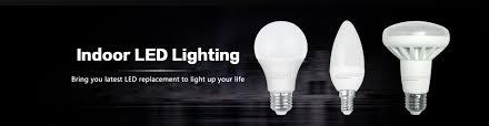 led lights vs regular lights led panel light gamintojų ir tiekėjų kinijos led panel light