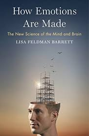 Most Comfortable Bra In The World How Emotions Are Made The Secret Life Of The Brain By Lisa