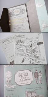 87 best unique wedding invitations images on pinterest unique
