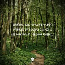 quote about learning environment aging quotes 9 quotes that will make you feel good about aging