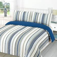 duck egg blue and brown duvet covers navy grey linen cover