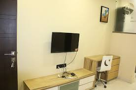 1 bedroom studio apartment indore service apartments for rent 1 bhk flats for rent in indore