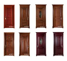 teak wood tamil nadu pooja room main door design buy main door