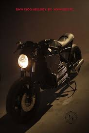 1571 best awesome bikes images on pinterest cafe racers