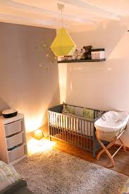 diy déco chambre bébé plein de diy pour une chambre d enfant unique et originale