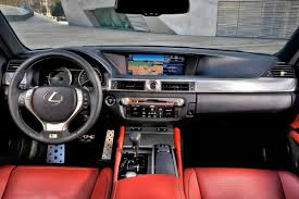 review 2013 lexus gs 450h managing multiple personalities lexus brings gs 350 sedan up to date for 2014 model year with new