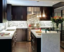 home design cheats kitchen remodeling designing best kitchen designers decor stunning