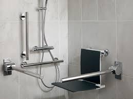 Showerroom by Doc M Packs Bluebook Idealspec