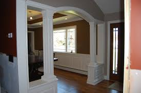 Custom Wainscoting Dining Room Pictures Great Ideas - Wainscoting dining room ideas
