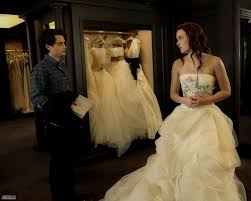 blair wedding dress wedding dress vera wang blair waldorf naf dresses