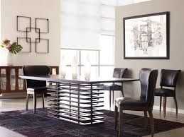 The Morgan Dining Room - four hands bina morgan console with 4 doors olinde u0027s furniture