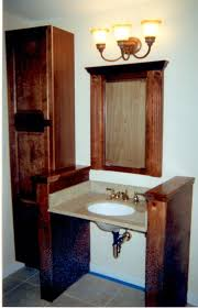 Handicap Accessible Bathroom Designs by Www Iptsink Com Apron Front Stainless Steel Sinks Sinks And