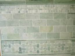 marble subway tile kitchen backsplash home design ideas