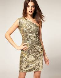 party dresses for 2011 2012 u2013 the style news network
