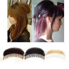 hair styles for ears that stick out 1 73 1pc fashion hair styling clip stick bun maker braid tool hair