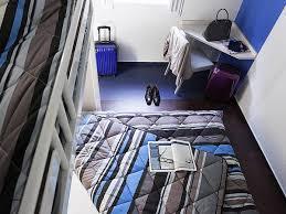 prix d une chambre d hotel formule 1 chambre prix d une chambre formule 1 chambre hotel formule