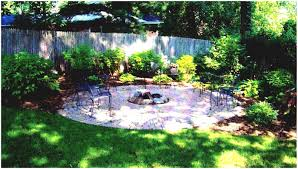 Landscaping Ideas For Big Backyards Backyards Modern How To Landscape A Big Backyard Landscaping