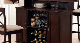 appealing how to make your own home bar images best inspiration