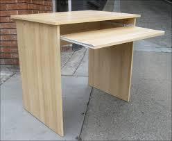 Hydraulic Desk Ikea Standing Computer Desk Desk Computer Monitor Desk Mount