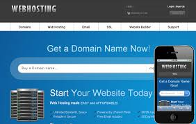top 6 html5 css3 premium web hosting templates free download