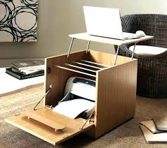 Curved Reception Desk For Sale Office Desk Curved Modern Office Furniture Curved Glass Office