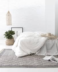 100 pure linen sheet set mim u0026 mae