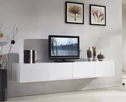 floating cabinets living room wall units amazing floating cabinet style your home with floating