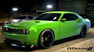 2014 dodge srt8 challenger need for speed 2015 dodge challenger srt8 2014 dodge