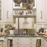 kitchen designing ideas kitchen kitchen design ideas insurserviceonline com
