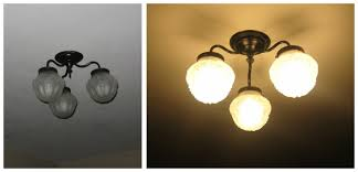 Vintage Light Fixtures For Sale Light Fixtures New White House Black Shutters
